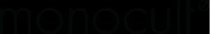 logo monocult